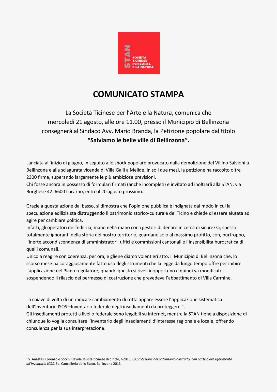 comunicato_stampa_011