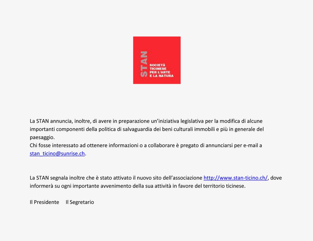 comunicato_stampa_012