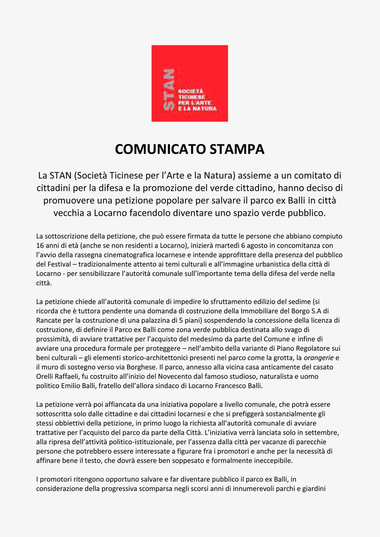 comunicato_stampa_021