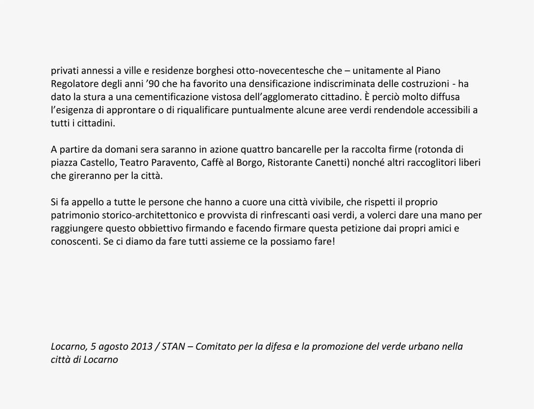comunicato_stampa_022