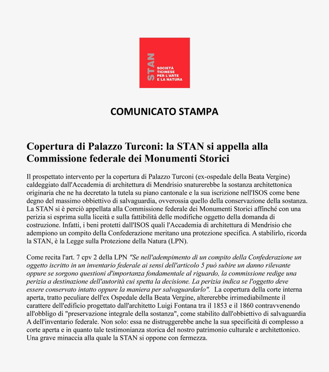 comunicato_stampa_023