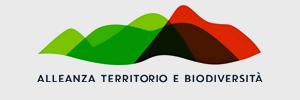 Alleanza Territorio e Biodiversità